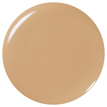 base maquillage protection S02