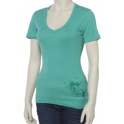 Roxy T-Shirt SWEET & LOW