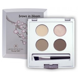 Anastasia - Brows in Bloom - Kit � Sourcils