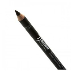 HARCOURT - Eyebrows Developper Pencils Dark