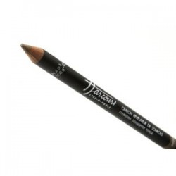 HARCOURT - Eyebrows Developper Pencils Light