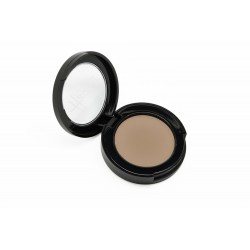 HARCOURT -  Brow Powder 01 - Blond