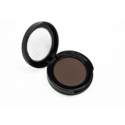 HARCOURT - Brow Powder 04 - Intense Brown