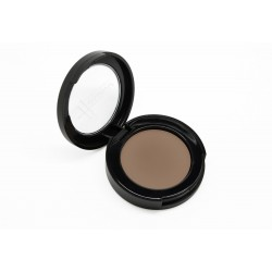 HARCOURT -  Brow Powder 03 - Light Brown