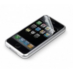 Accessoires Iphone - Ipad -  Protection d'Ecran Invisible