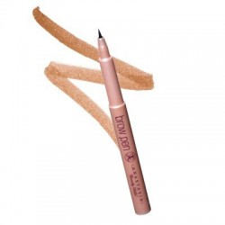 Anastasia Beverly Hills -Brow Pen - Universal Light Shade