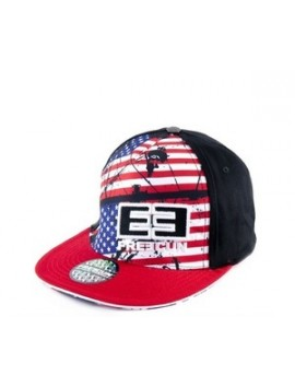 Freegun - USA Baseball Cap