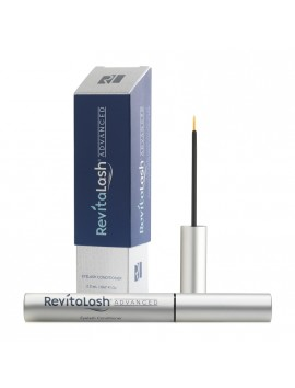 Revitalash -Lash 2 ml