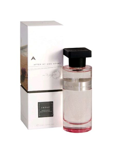 Ineke - After my own Heart EDP 75 ml