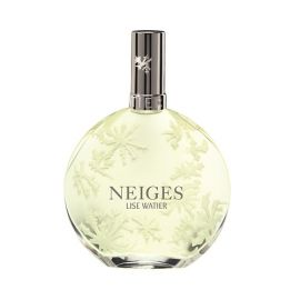 Lise Watier - Neiges EDT spray 100 ml