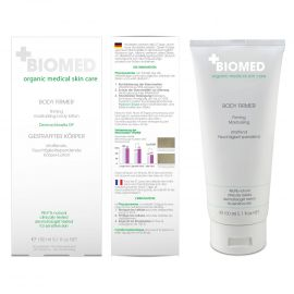Biomed - Lotion Raffermissante et Hydratante
