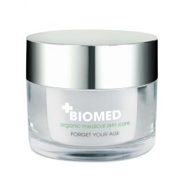 Biomed - Crème Antirides Visage - Forget Your Age