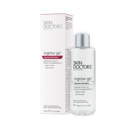 Skin Doctors - Ingrow Go - 120 ml
