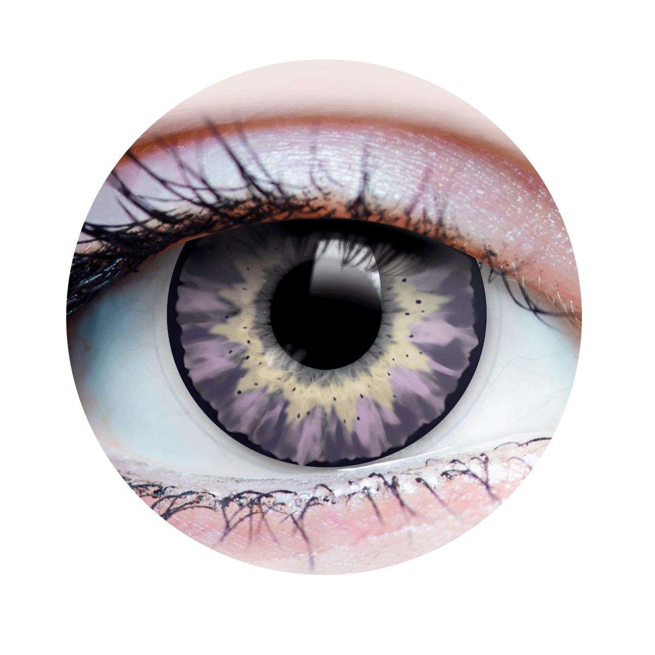 22750 - Delightful Lilac