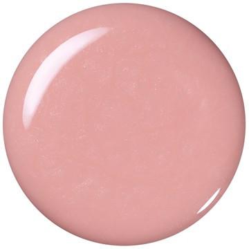 06 - Pink Martini