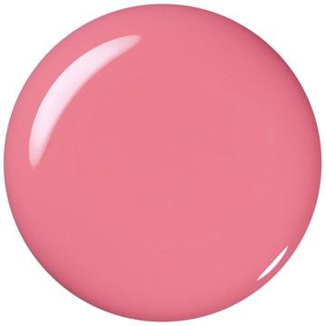 08 - Flamingo Pink