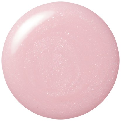 28 - Pink Bubble Bath
