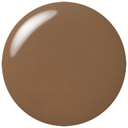 31 - Chocolate Eclair