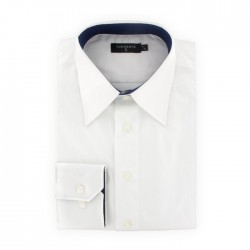 Torrente - Chemise Blanche