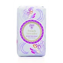 Bloom - Large Soap 135 gr - Lavander