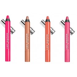 Lise Watier - Lip Kiss Crayon Gloss