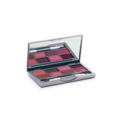 Bloom - Palette de Lip Gloss
