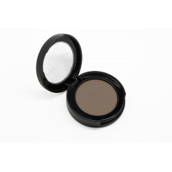 HARCOURT -  Brow Powder 02 - Taupe