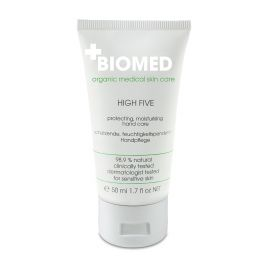 Biomed - High Five - Crème Mains