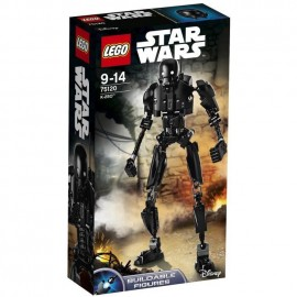 LEGO® - Star Wars™ Rogue One 75120 K-2SO