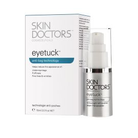 SKIN DOCTORS - Technologie anti-poches - Eyetuck