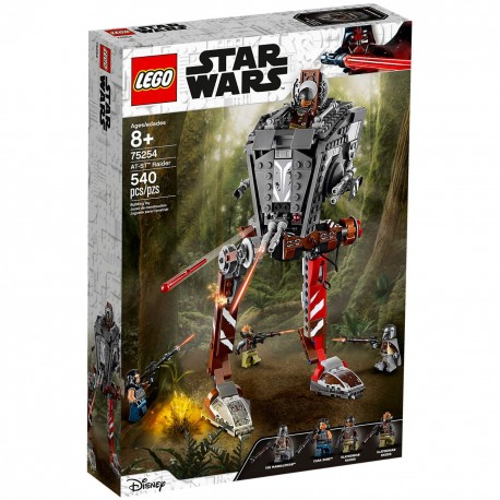 LEGO® Star Wars™ - 75254 - AT-ST™ Raider